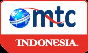 MTC Indonesia