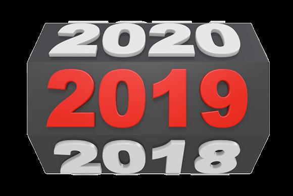Bimtek PP Nomor 12 Tahun 2019 Tentang Pegelolaan Keuangan Daerah